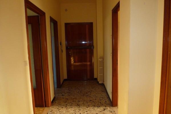 Bilocale Nizza Monferrato  9
