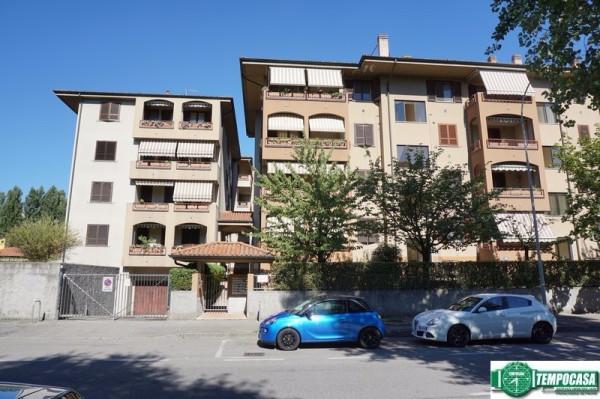 Appartamento in vendita a Peschiera Borromeo, 3 locali, prezzo € 258.000 | Cambio Casa.it