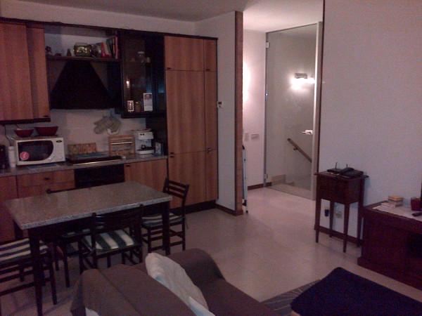 Appartamento in vendita a Ferrara, 3 locali, prezzo € 114.000   Cambio Casa.it