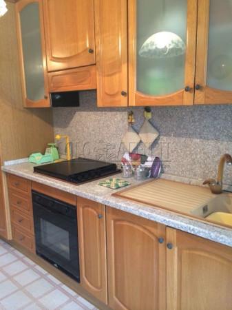 Bilocale Montesilvano Via Adige 1