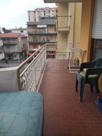 Bilocale Montesilvano Via Adige 11