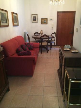 Bilocale Montesilvano Via Adige 7