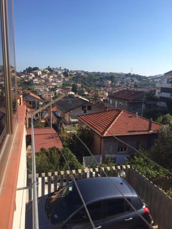 Appartamento in affitto a Pescara, 4 locali, prezzo € 650 | Cambio Casa.it