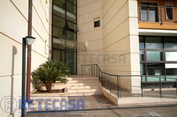 Bilocale Lecce Via Merine 3