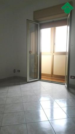 Bilocale Palermo Via Antonino Alfano 9