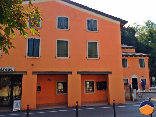 Bilocale Bardolino Via Verona, 2 2