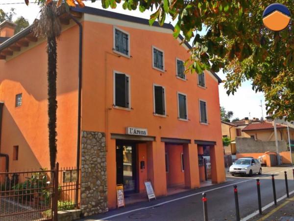 Bilocale Bardolino Via Verona, 2 3