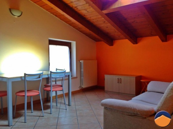 Bilocale Bardolino Via Verona, 2 4