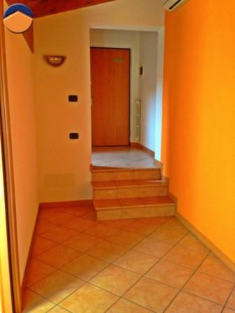 Bilocale Bardolino Via Verona, 2 9