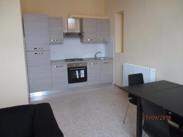 Appartamento in affitto a Mercato San Severino, 2 locali, prezzo € 380 | Cambio Casa.it