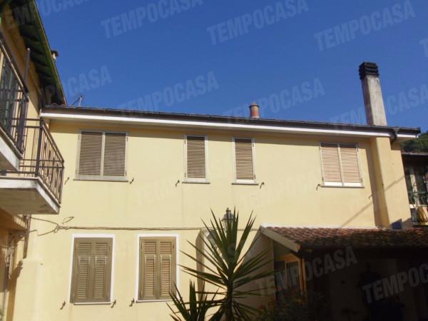 Appartamento in Vendita a Stellanello