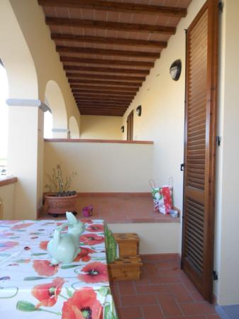 Bilocale Arezzo Strada Provinciale Della Catona 5