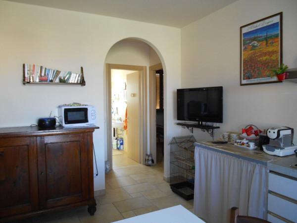 Bilocale Arezzo Strada Provinciale Della Catona 7