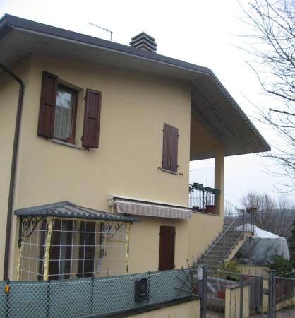Appartamento in vendita a Riolo Terme, 5 locali, prezzo € 170.000 | Cambio Casa.it
