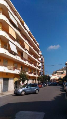 Bilocale Milazzo Via Risorgimento 1