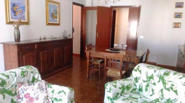 Bilocale Milazzo Via Risorgimento 5