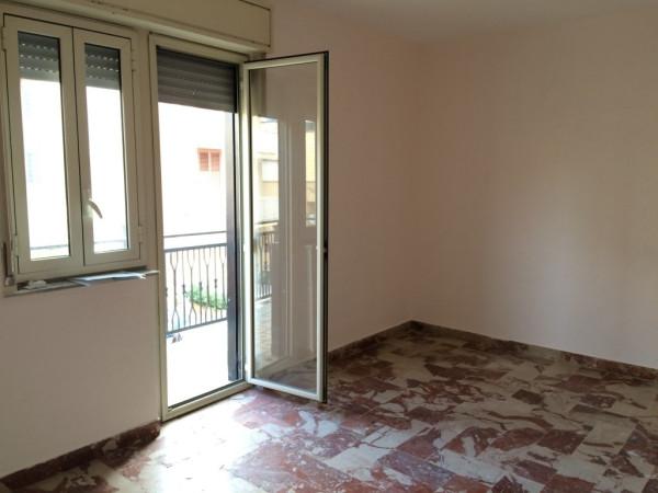 Bilocale Palermo Corso Dei Mille 2