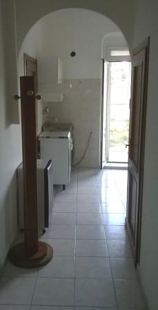 Appartamento in affitto a Marino, 2 locali, prezzo € 450 | Cambio Casa.it