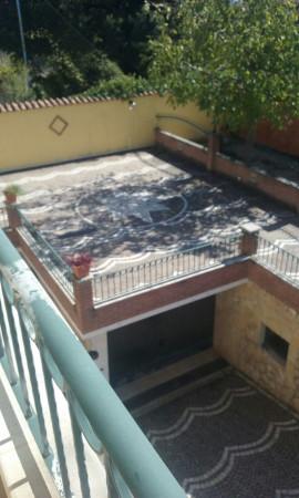 Appartamento in affitto a Avezzano, 4 locali, prezzo € 500 | Cambio Casa.it