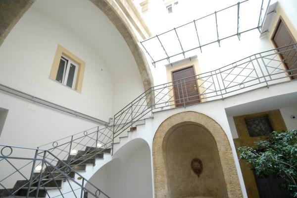 Appartamento in affitto a Palermo, 3 locali, prezzo € 800 | Cambio Casa.it
