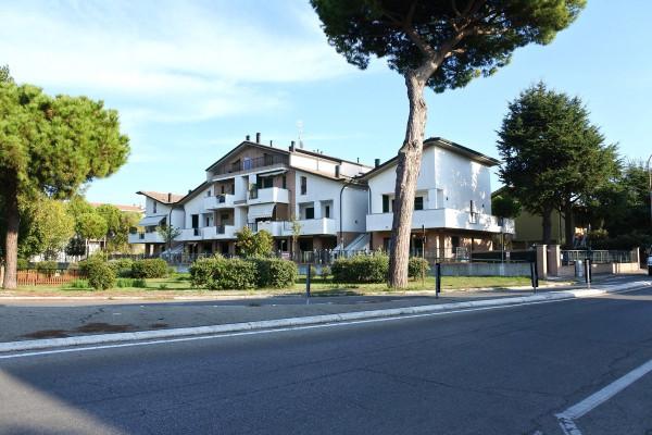 Appartamento in vendita a Cervia - Milano Marittima, 3 locali, prezzo € 310.000   Cambio Casa.it