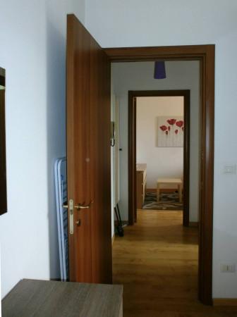 Bilocale Torino  11