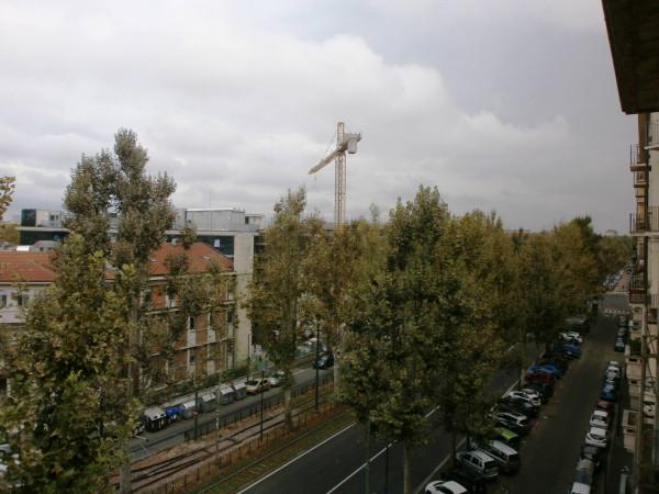 Bilocale Torino  3