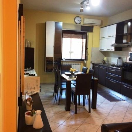 Appartamento in vendita a Roma, 2 locali, zona Zona: 35 . Setteville - Casalone - Acqua Vergine, prezzo € 85.000 | Cambio Casa.it