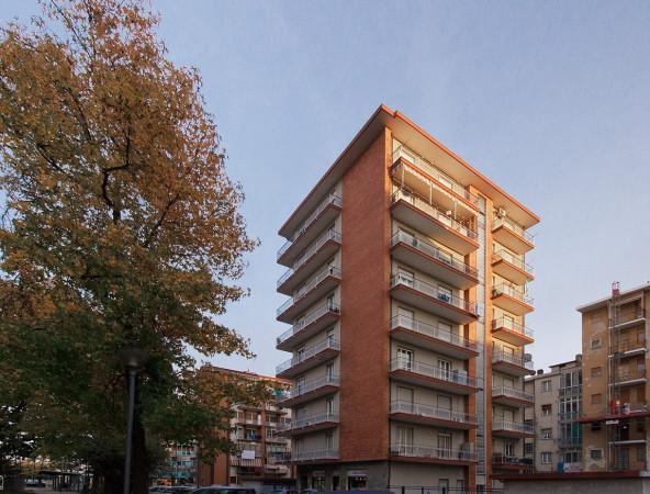 Bilocale Collegno Piazza Della Repubblica 2