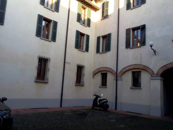 Ufficio / Studio in affitto a Castel Bolognese, 1 locali, prezzo € 630 | Cambio Casa.it