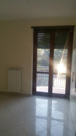 Bilocale San Giovanni Rotondo Via San Salvatore 12