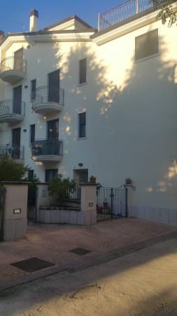 Bilocale San Giovanni Rotondo Via San Salvatore 2