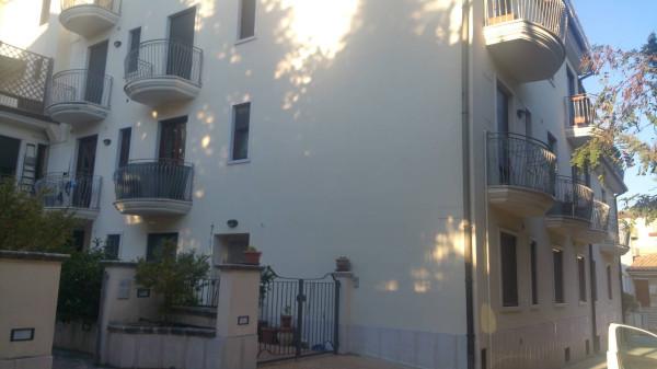 Bilocale San Giovanni Rotondo Via San Salvatore 5