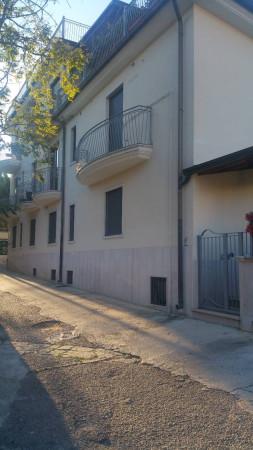 Bilocale San Giovanni Rotondo Via San Salvatore 6