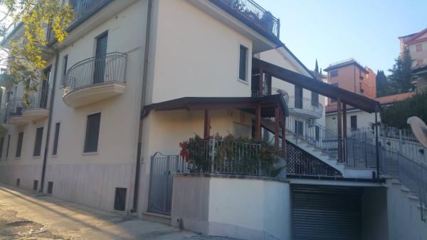 Bilocale San Giovanni Rotondo Via San Salvatore 7
