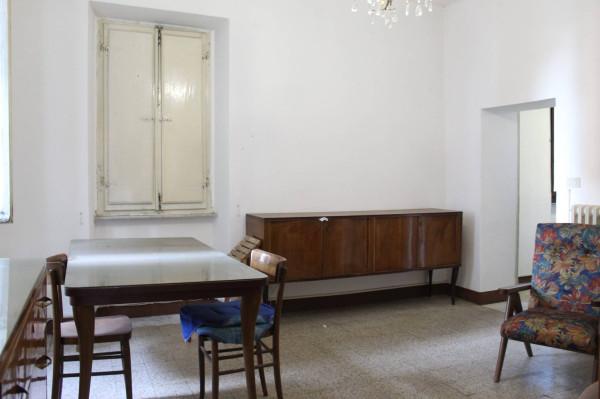 Villa in Vendita a Pescia