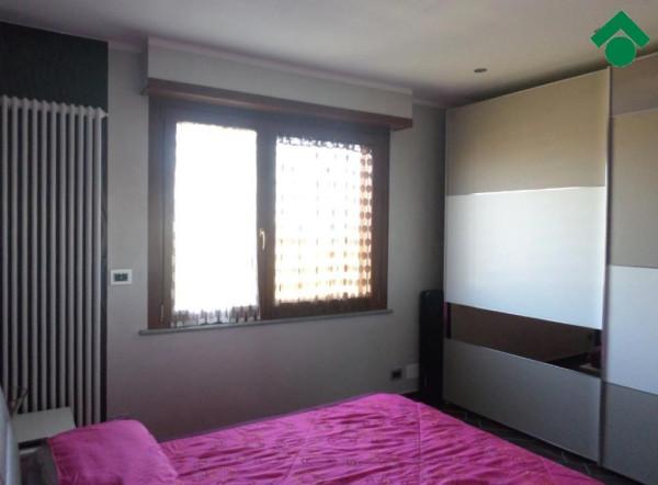 Bilocale Volpiano Via Genova 13