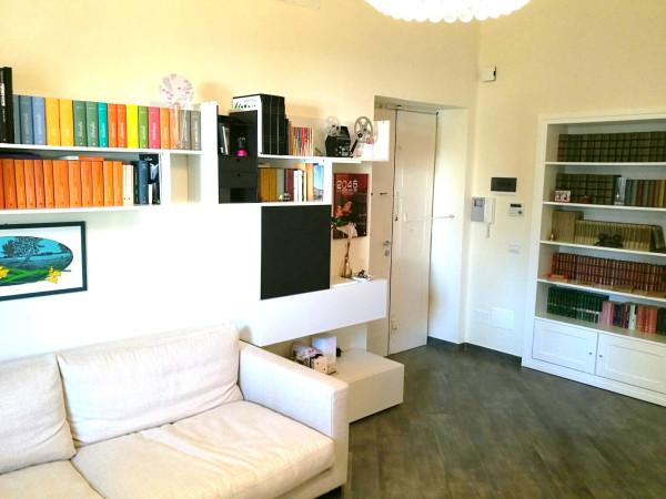 Appartamento in vendita a Latina, 4 locali, prezzo € 189.000 | CambioCasa.it