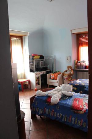 Bilocale Casale Monferrato Via Milano 4