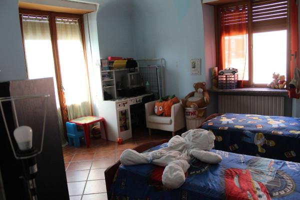 Bilocale Casale Monferrato Via Milano 5