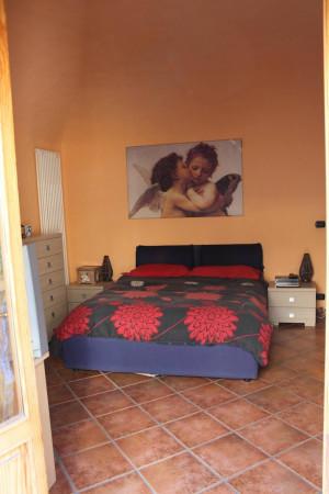 Bilocale Casale Monferrato Via Milano 7