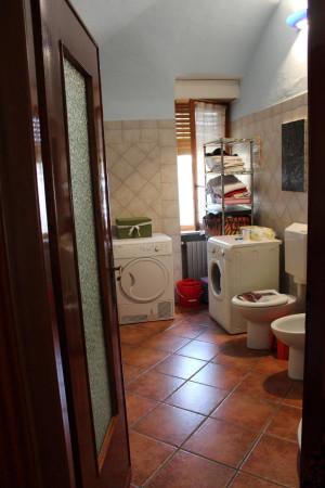 Bilocale Casale Monferrato Via Milano 8