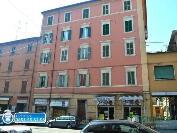 Bilocale Bologna  3