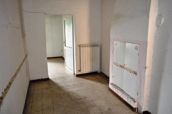 Bilocale Sutri Via Di Porta Vecchia 13