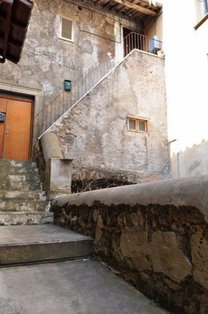 Bilocale Sutri Via Di Porta Vecchia 3