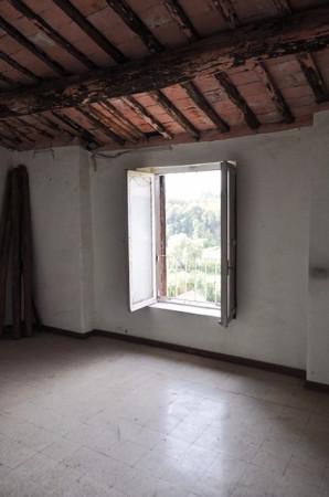 Bilocale Sutri Via Di Porta Vecchia 5