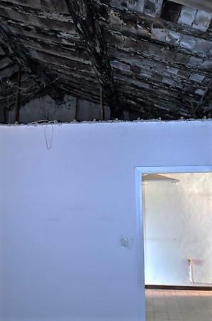 Bilocale Sutri Via Di Porta Vecchia 9