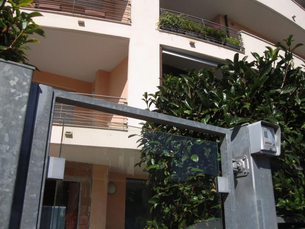 Bilocale Pescara Via Aremogna 6
