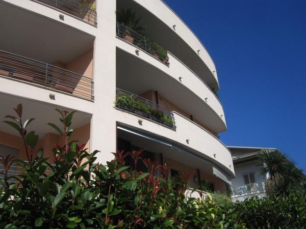 Bilocale Pescara Via Aremogna 8