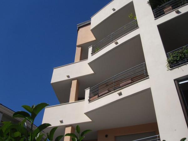 Bilocale Pescara Via Aremogna 9